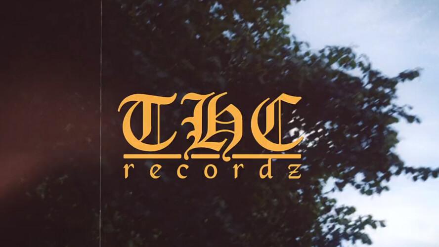 THC - Daggie Tuindorp