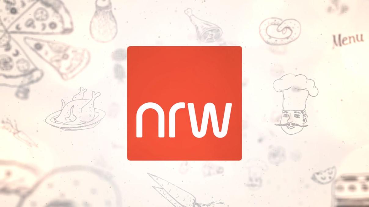 NRW Congres Promo